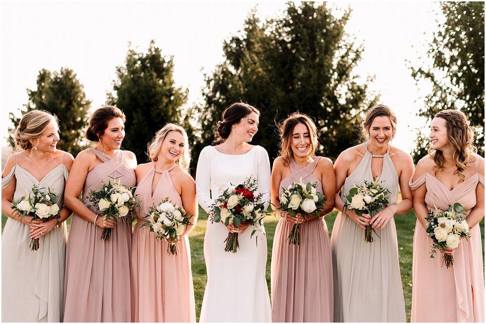 Hannah Leigh Photography Wyndridge Farm Wedding York PA_6848.jpg