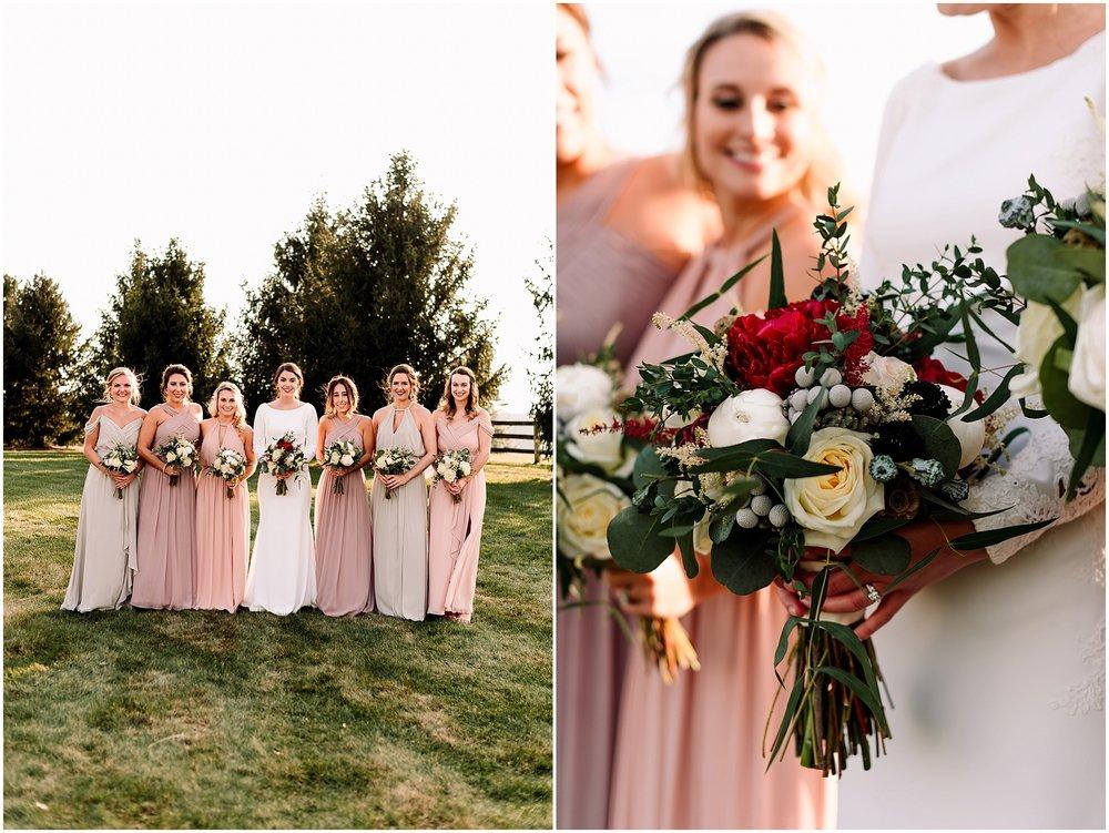 Hannah Leigh Photography Wyndridge Farm Wedding York PA_6833.jpg