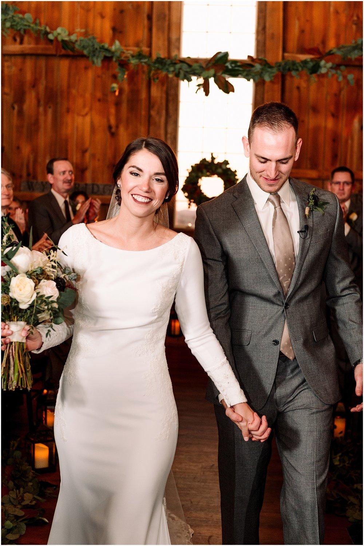 Hannah Leigh Photography Wyndridge Farm Wedding York PA_6860.jpg