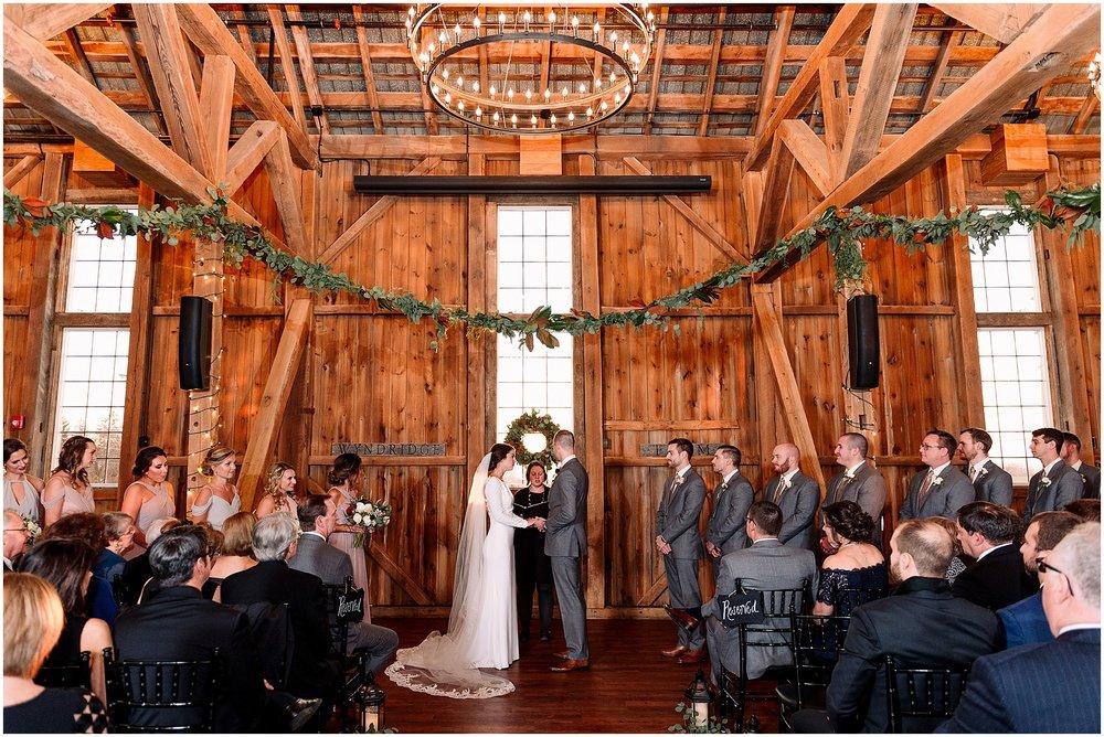 Hannah Leigh Photography Wyndridge Farm Wedding York PA_6855.jpg