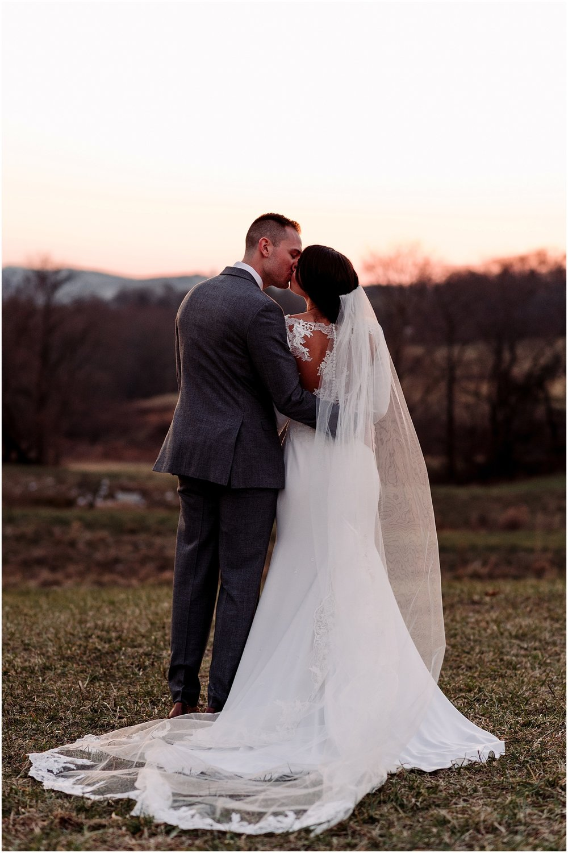 Hannah Leigh Photography Wyndridge Farm Wedding York PA_6867.jpg