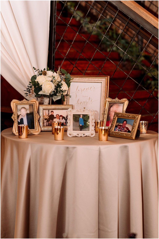Hannah Leigh Photography Wyndridge Farm Wedding York PA_6886.jpg