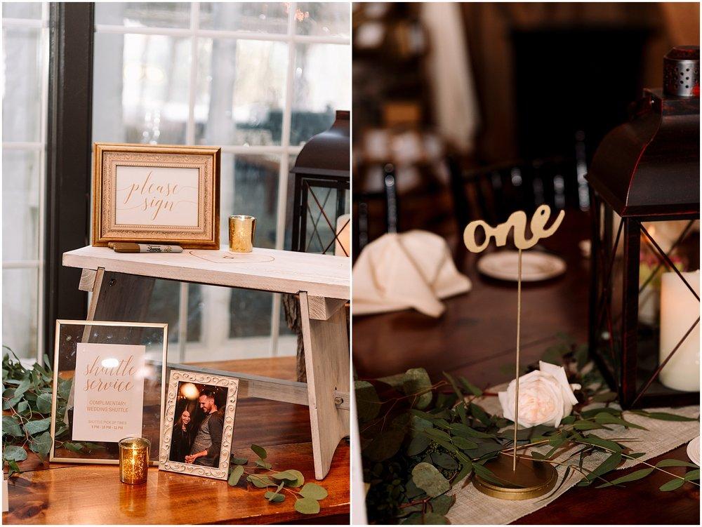 Hannah Leigh Photography Wyndridge Farm Wedding York PA_6879.jpg