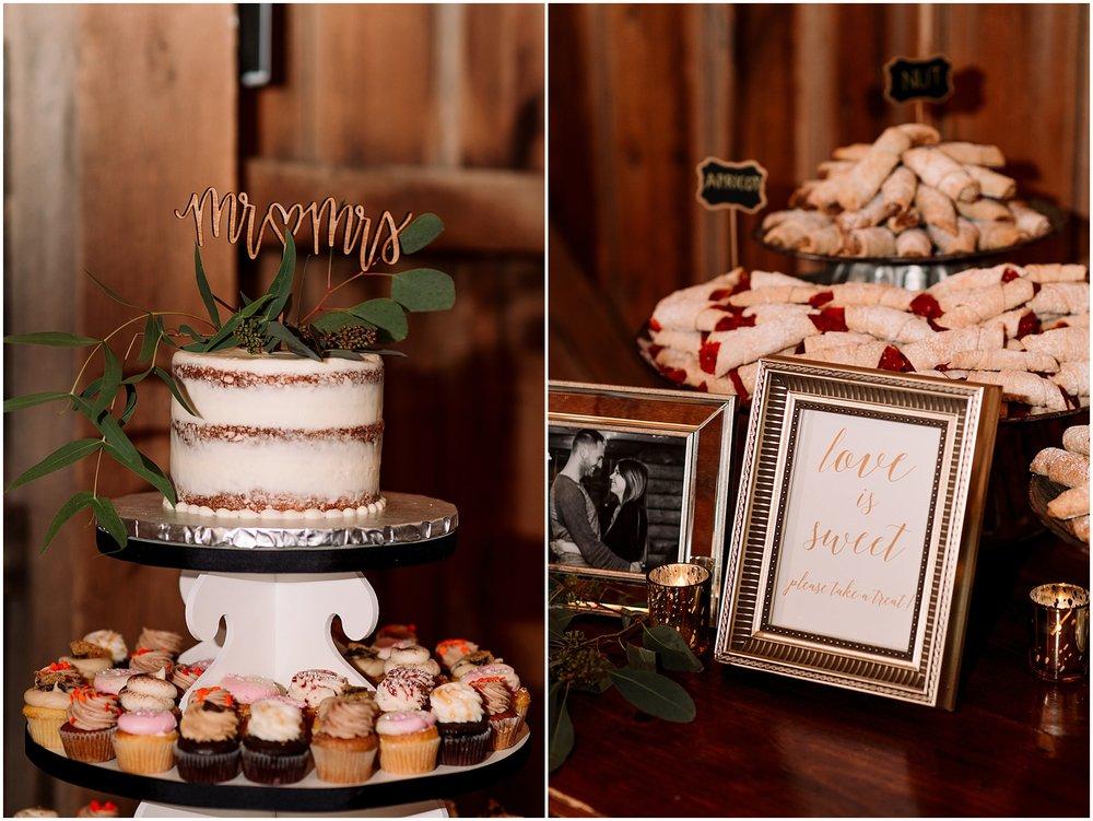 Hannah Leigh Photography Wyndridge Farm Wedding York PA_6875.jpg