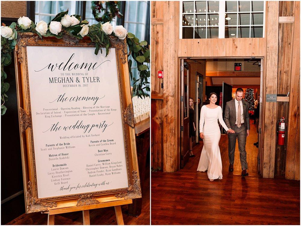 Hannah Leigh Photography Wyndridge Farm Wedding York PA_6871.jpg