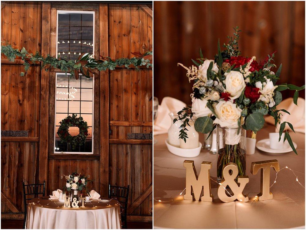 Hannah Leigh Photography Wyndridge Farm Wedding York PA_6870.jpg
