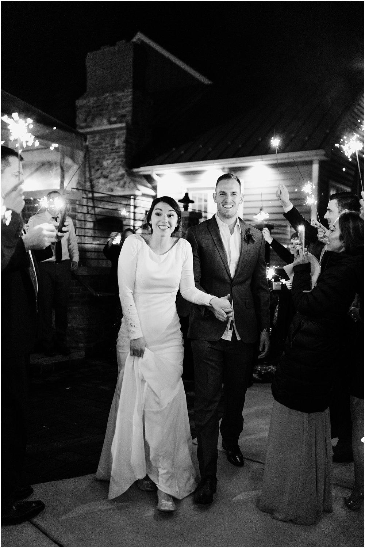 Hannah Leigh Photography Wyndridge Farm Wedding York PA_6908.jpg