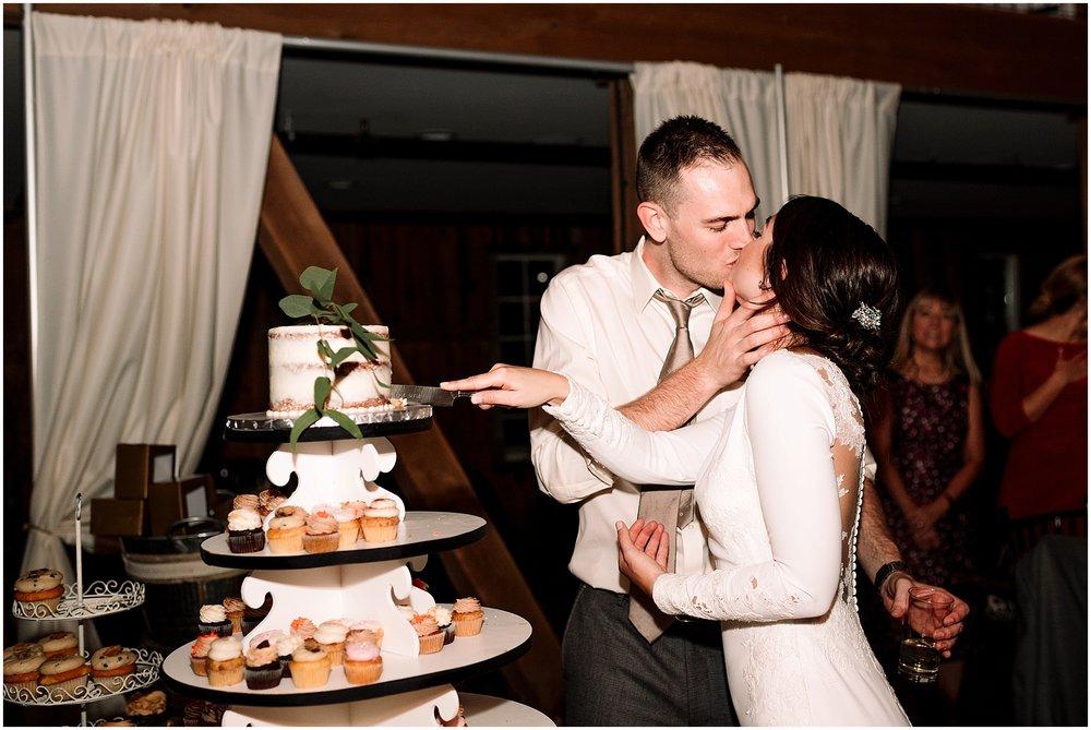 Hannah Leigh Photography Wyndridge Farm Wedding York PA_6905.jpg