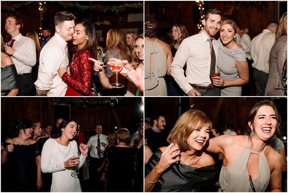 Hannah Leigh Photography Wyndridge Farm Wedding York PA_6902.jpg