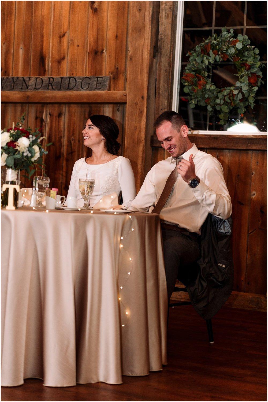 Hannah Leigh Photography Wyndridge Farm Wedding York PA_6894.jpg