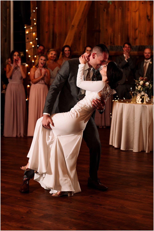 Hannah Leigh Photography Wyndridge Farm Wedding York PA_6893.jpg