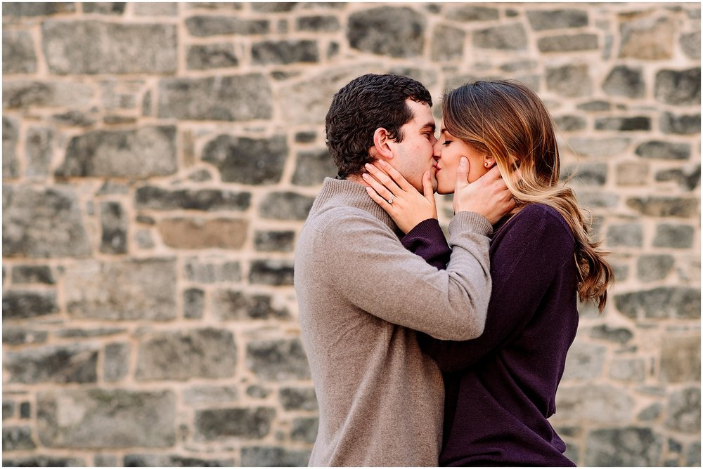 Hannah Leigh Photography Ellicott City MD Engagement Session_6938.jpg