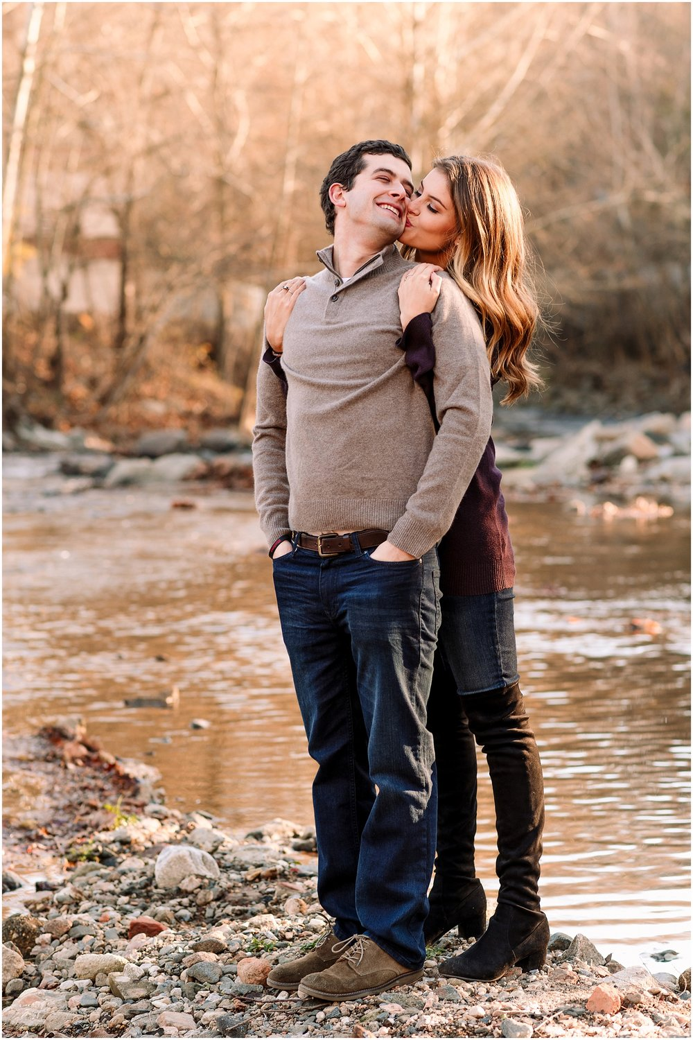Hannah Leigh Photography Ellicott City MD Engagement Session_6930.jpg
