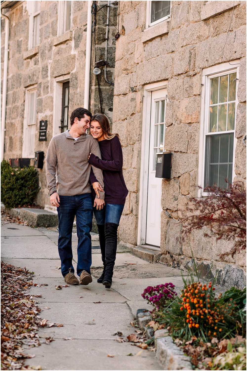 Hannah Leigh Photography Ellicott City MD Engagement Session_6929.jpg