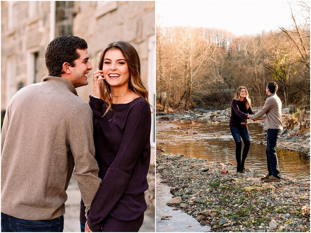 Hannah Leigh Photography Ellicott City MD Engagement Session_6919.jpg
