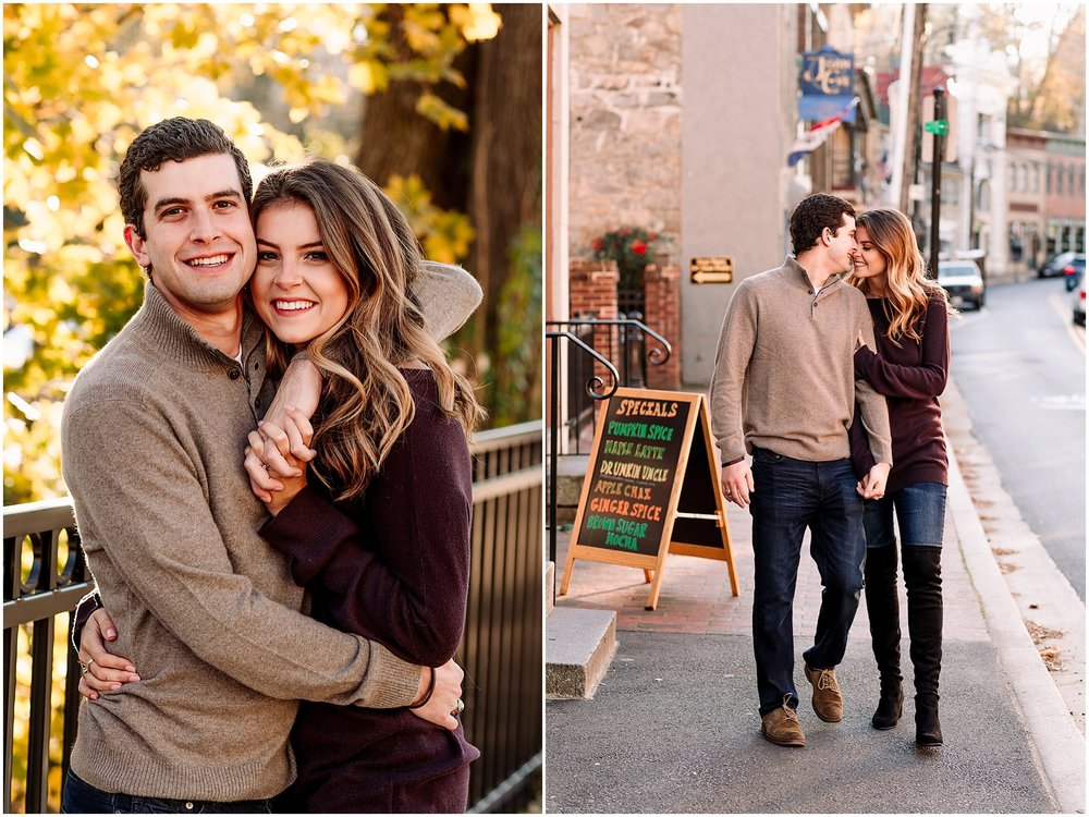 Hannah Leigh Photography Ellicott City MD Engagement Session_6918.jpg
