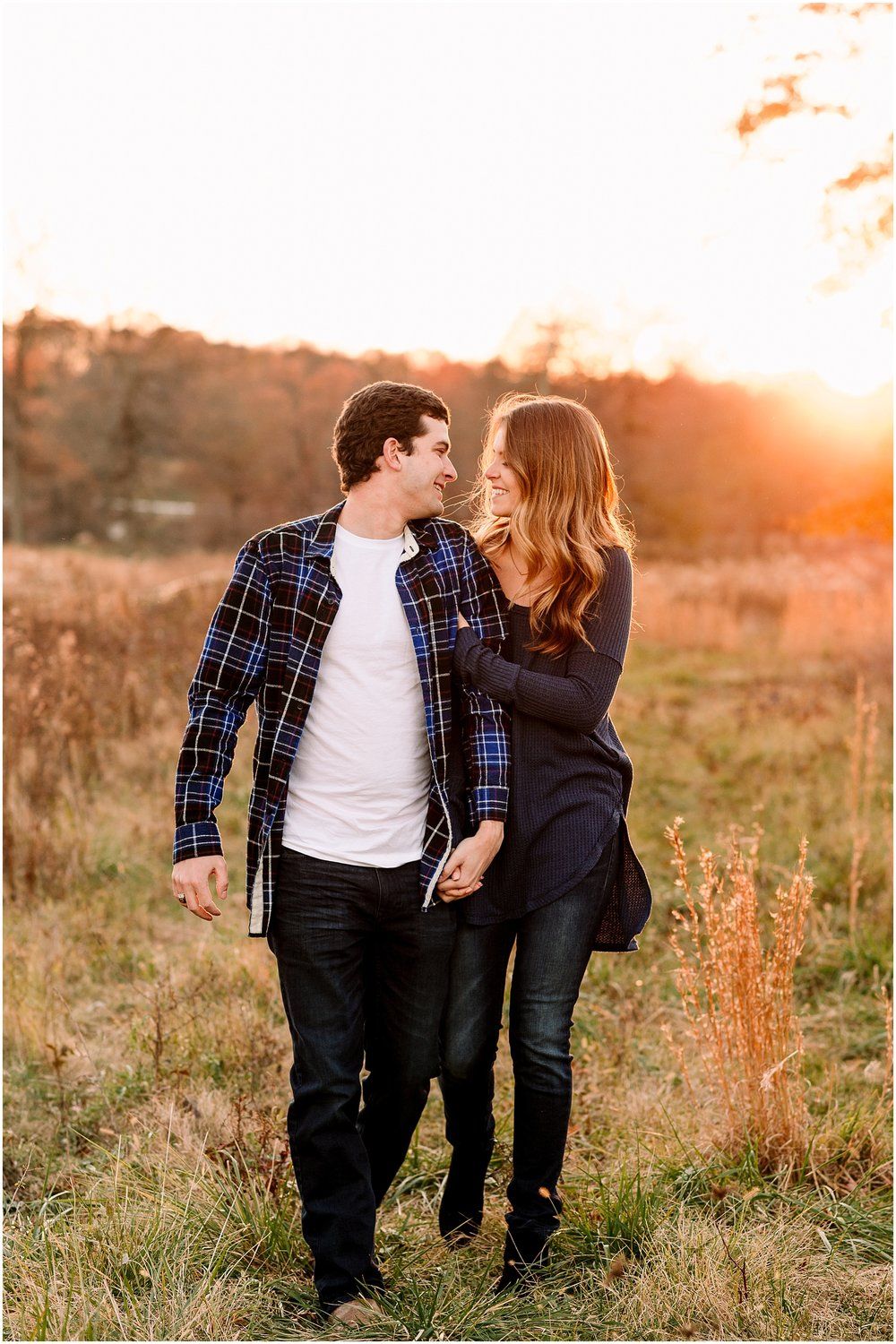 Hannah Leigh Photography Ellicott City MD Engagement Session_6945.jpg