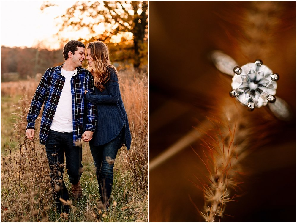 Hannah Leigh Photography Ellicott City MD Engagement Session_6925.jpg