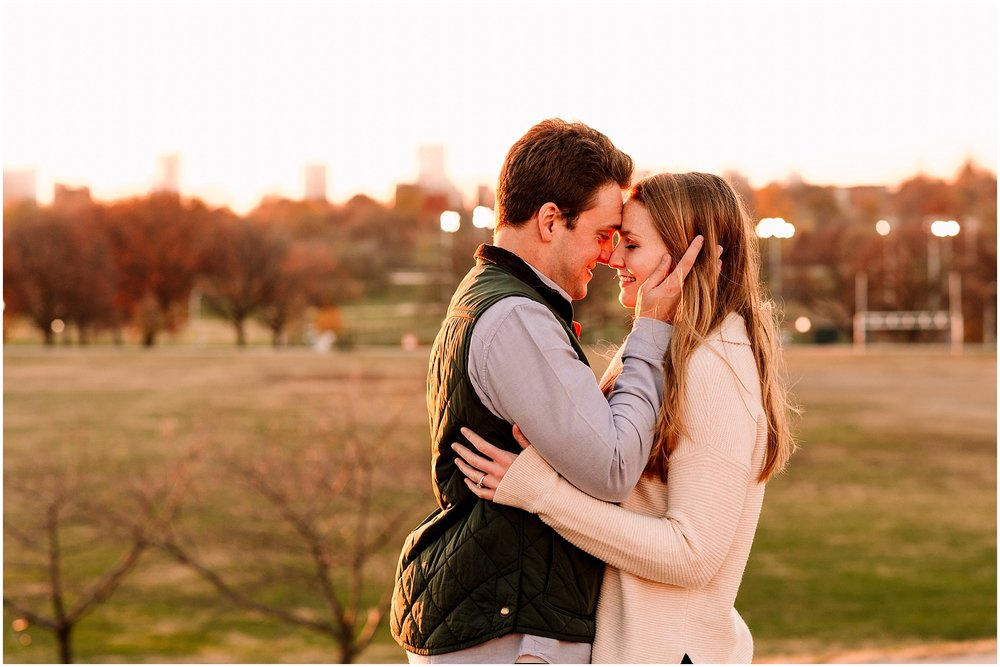 Hannah Leigh Photography Baltimore Engagement Session MD_6988.jpg