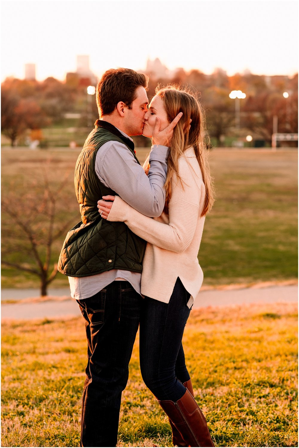 Hannah Leigh Photography Baltimore Engagement Session MD_6986.jpg