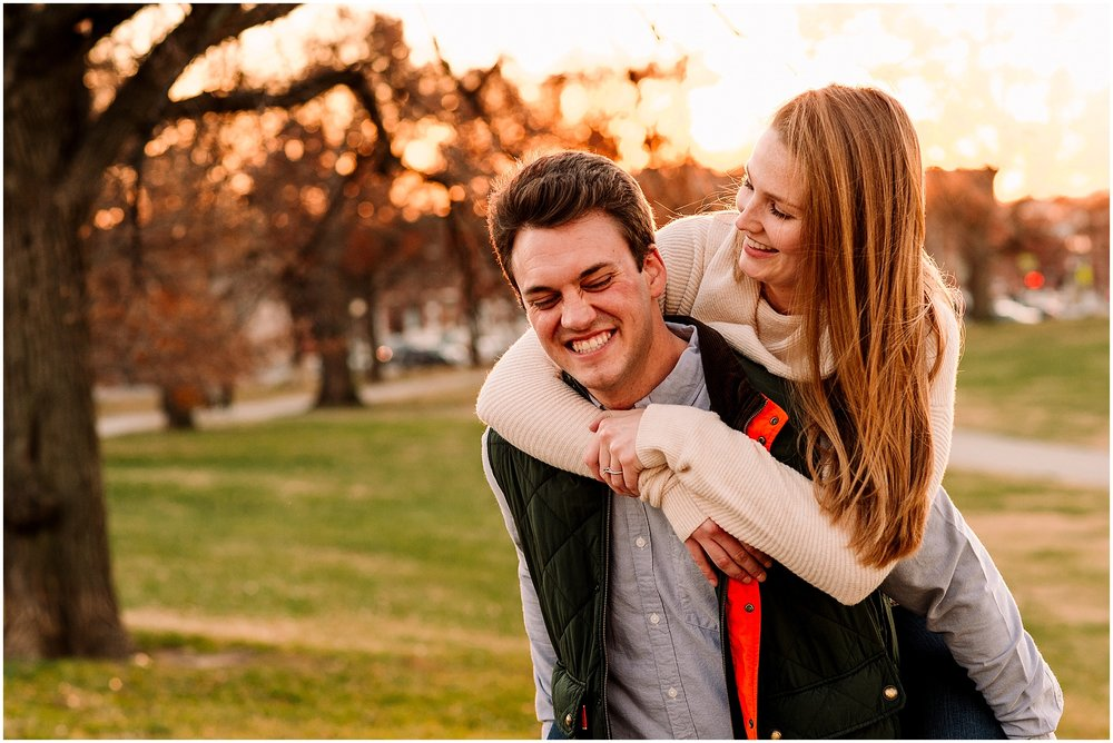 Hannah Leigh Photography Baltimore Engagement Session MD_6984.jpg