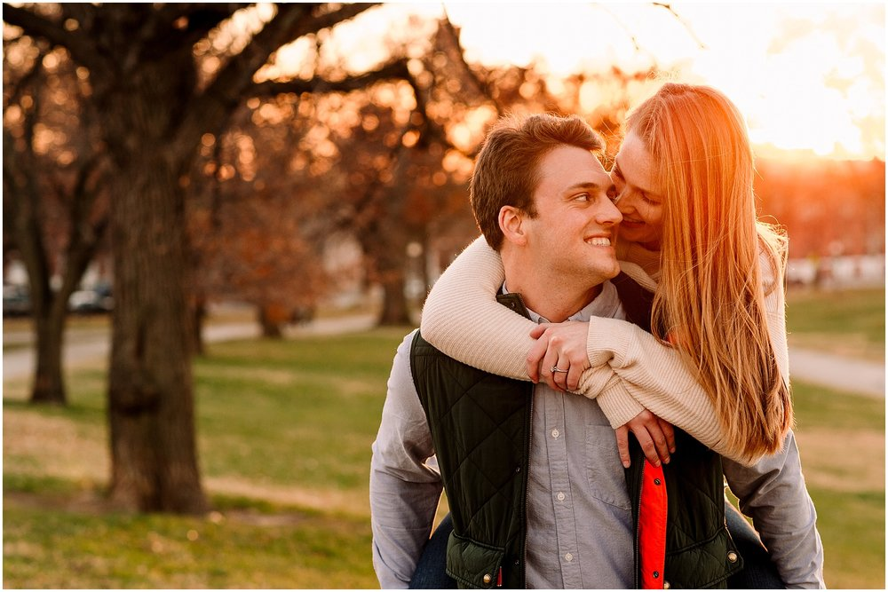 Hannah Leigh Photography Baltimore Engagement Session MD_6983.jpg