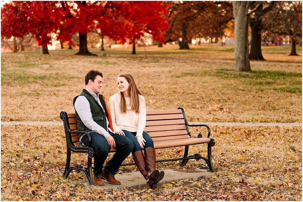 Hannah Leigh Photography Baltimore Engagement Session MD_6979.jpg