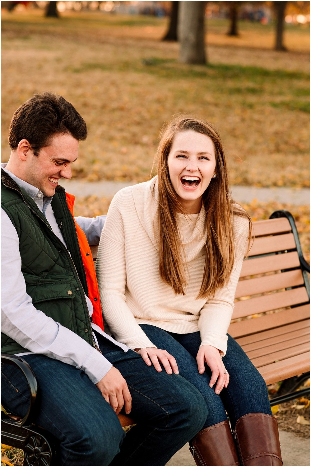 Hannah Leigh Photography Baltimore Engagement Session MD_6980.jpg