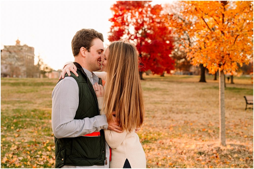 Hannah Leigh Photography Baltimore Engagement Session MD_6978.jpg