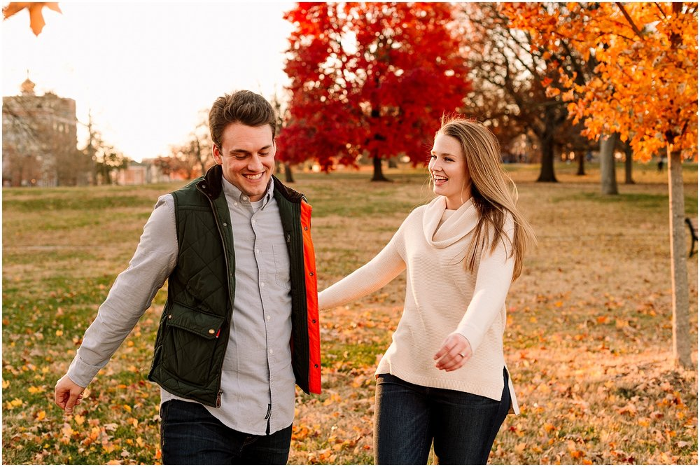 Hannah Leigh Photography Baltimore Engagement Session MD_6977.jpg