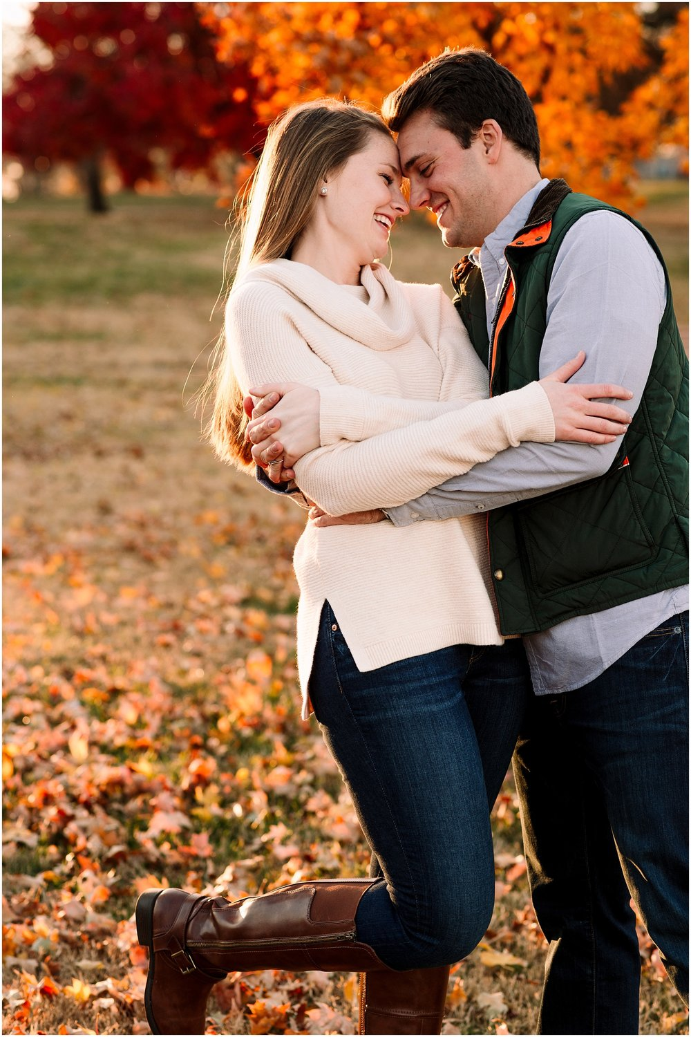 Hannah Leigh Photography Baltimore Engagement Session MD_6975.jpg