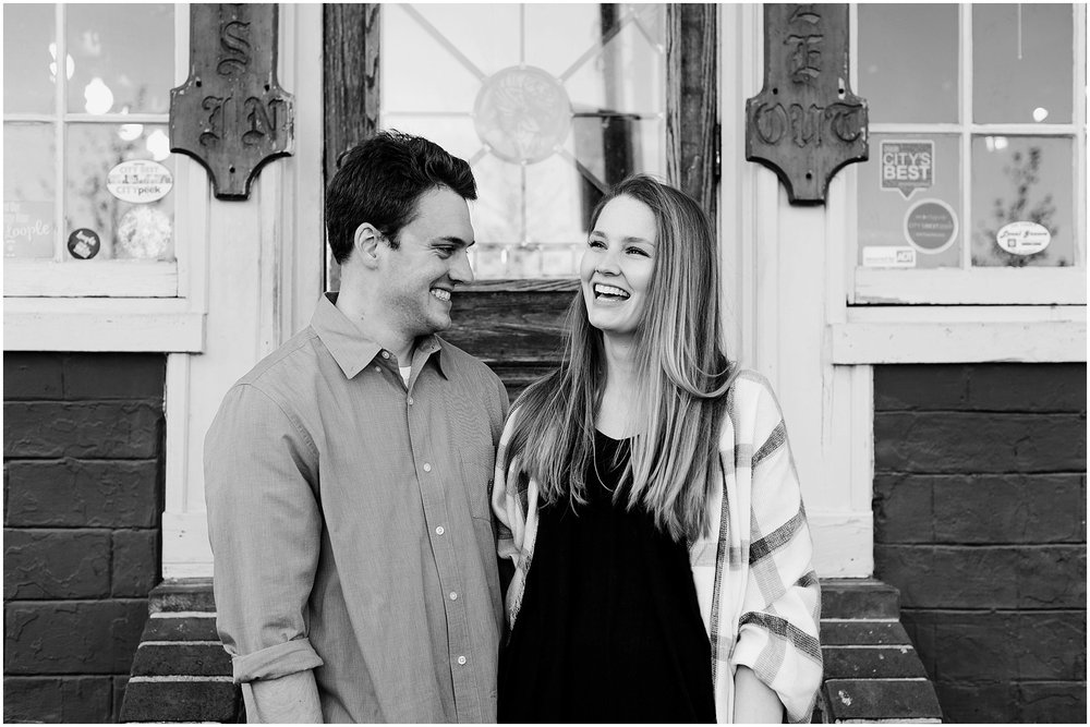 Hannah Leigh Photography Baltimore Engagement Session MD_6973.jpg