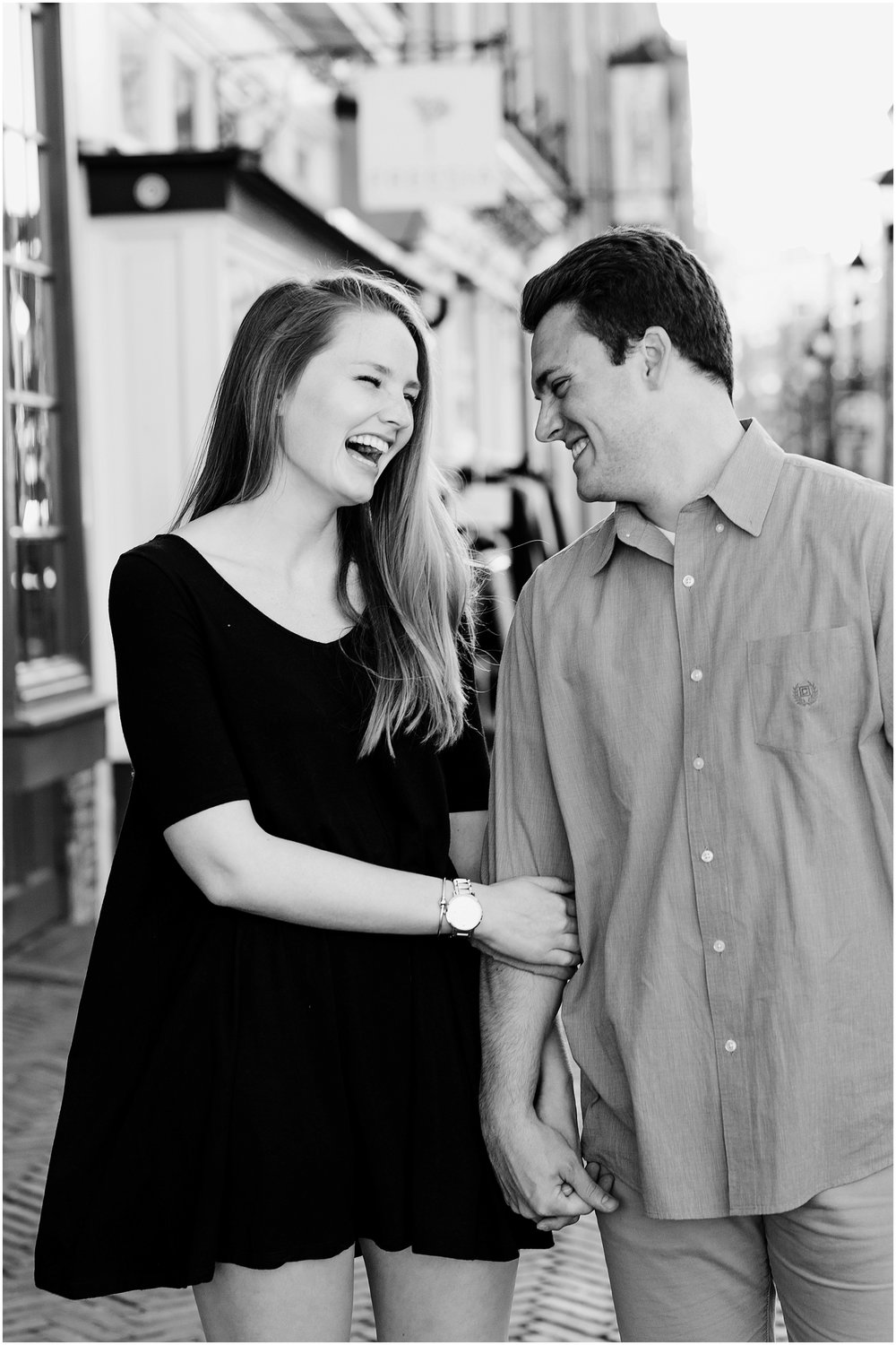 Hannah Leigh Photography Baltimore Engagement Session MD_6970.jpg