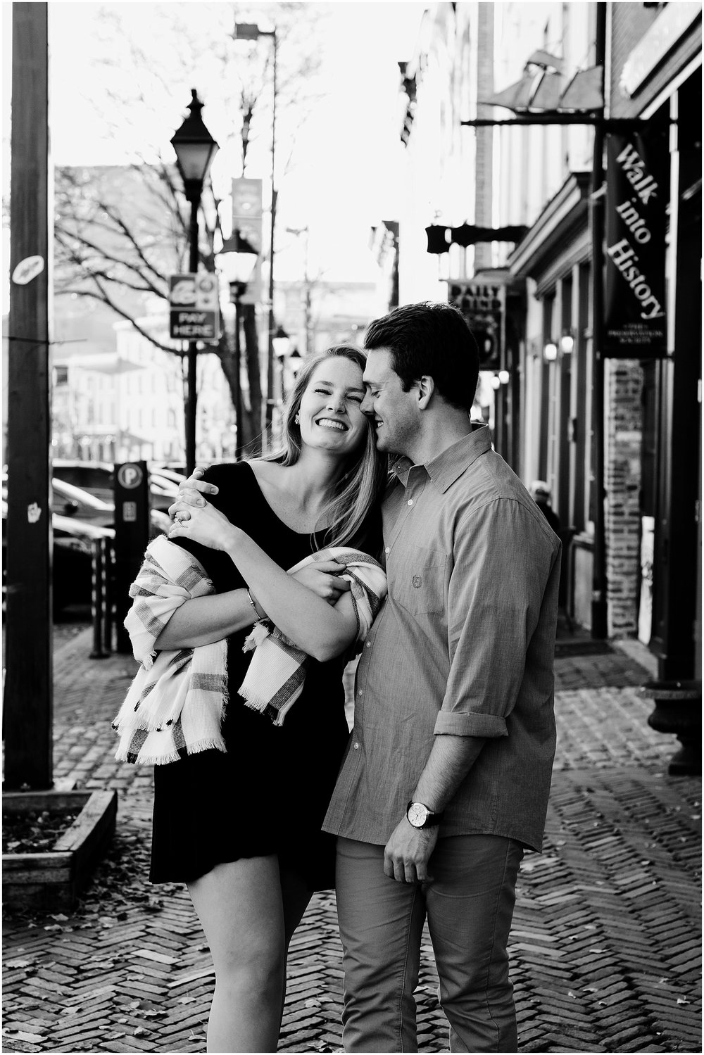 Hannah Leigh Photography Baltimore Engagement Session MD_6968.jpg