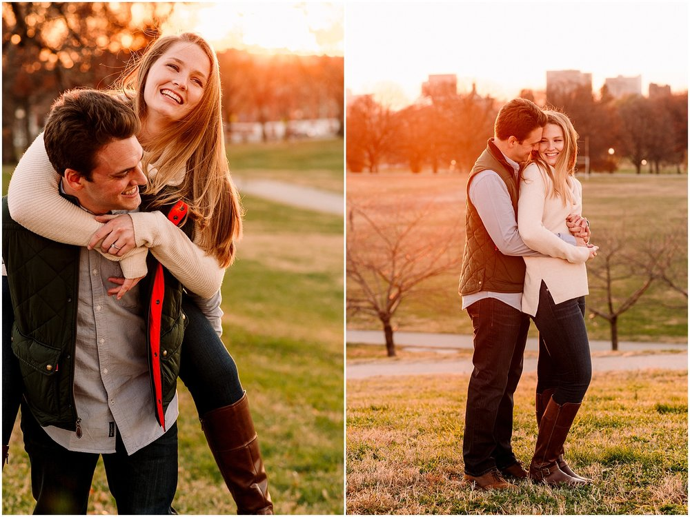 Hannah Leigh Photography Baltimore Engagement Session MD_6961.jpg