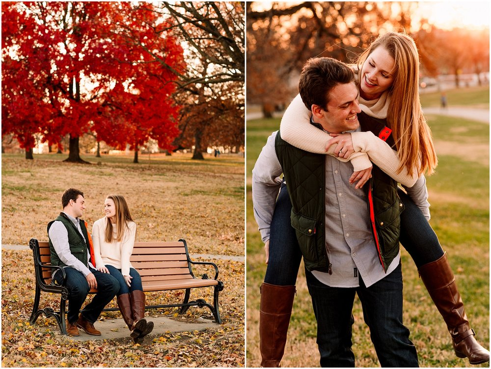 Hannah Leigh Photography Baltimore Engagement Session MD_6960.jpg