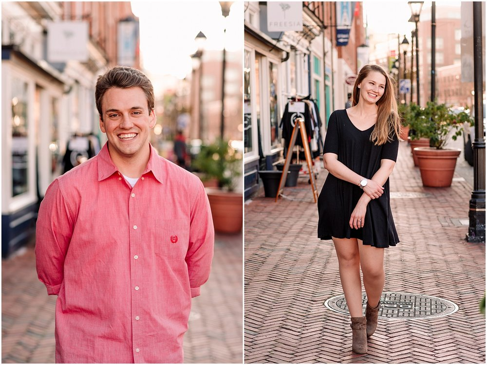 Hannah Leigh Photography Baltimore Engagement Session MD_6955.jpg