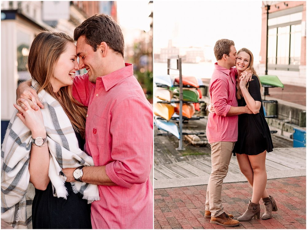 Hannah Leigh Photography Baltimore Engagement Session MD_6954.jpg