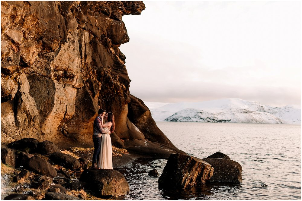 Hannah Leigh Photography Iceland Photo Session_7039.jpg
