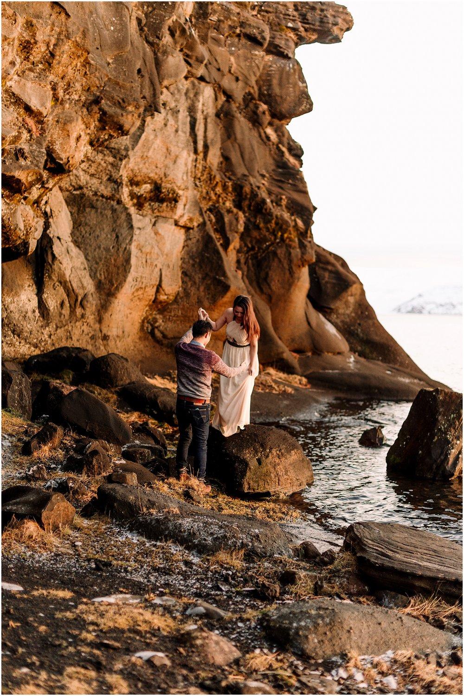 Hannah Leigh Photography Iceland Photo Session_7040.jpg