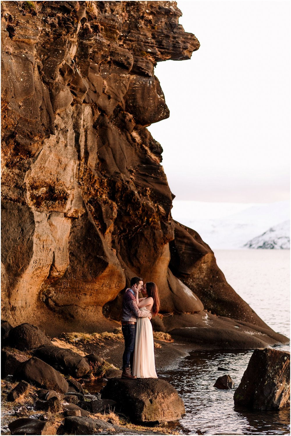Hannah Leigh Photography Iceland Photo Session_7038.jpg
