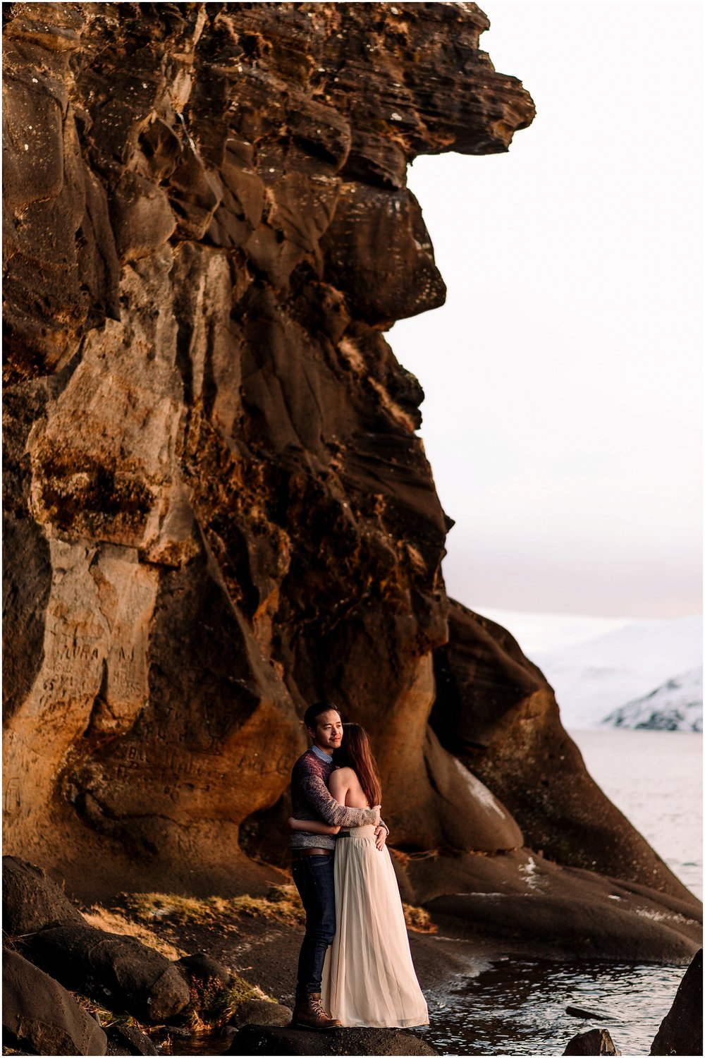 Hannah Leigh Photography Iceland Photo Session_7036.jpg