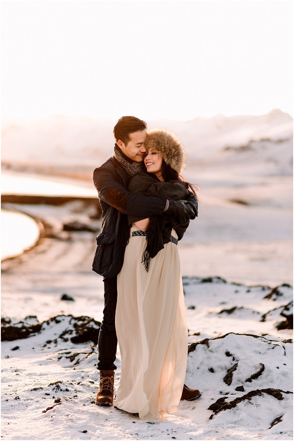 Hannah Leigh Photography Iceland Photo Session_7027.jpg