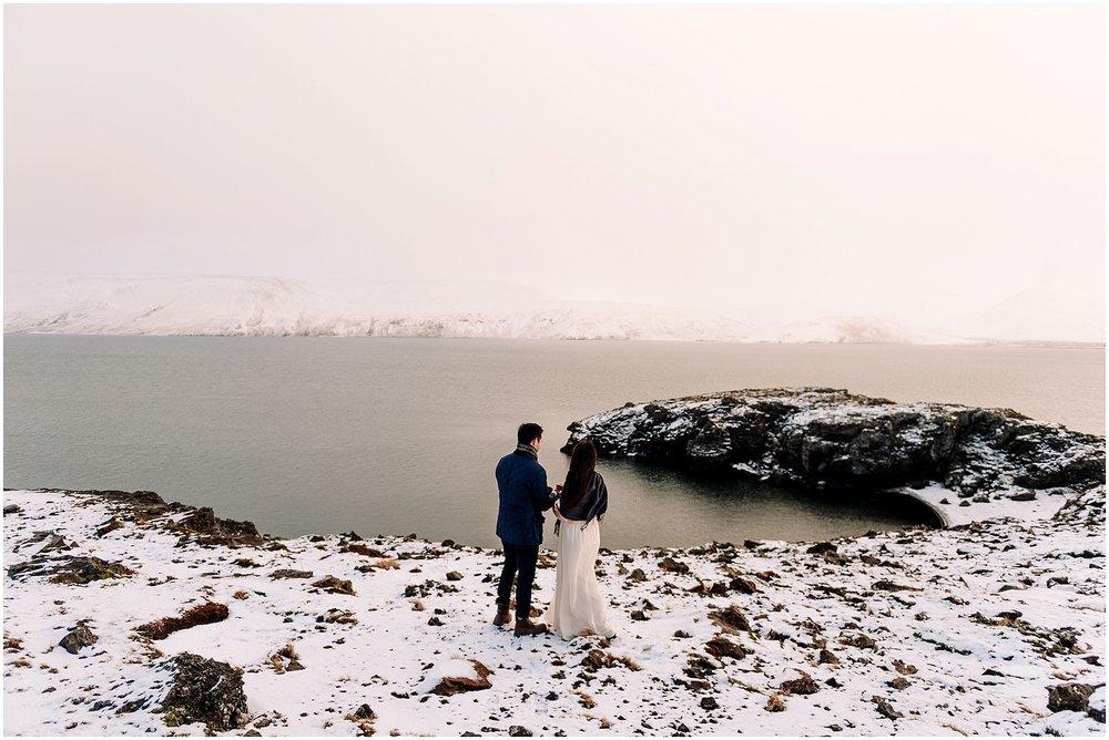 Hannah Leigh Photography Iceland Photo Session_7007.jpg