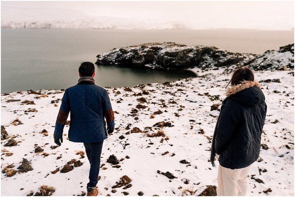 Hannah Leigh Photography Iceland Photo Session_7006.jpg