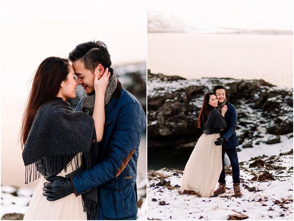 Hannah Leigh Photography Iceland Photo Session_6996.jpg