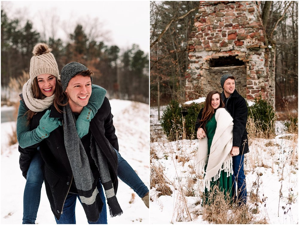 Hannah Leigh Photography State College PA Engagement Session_7055.jpg