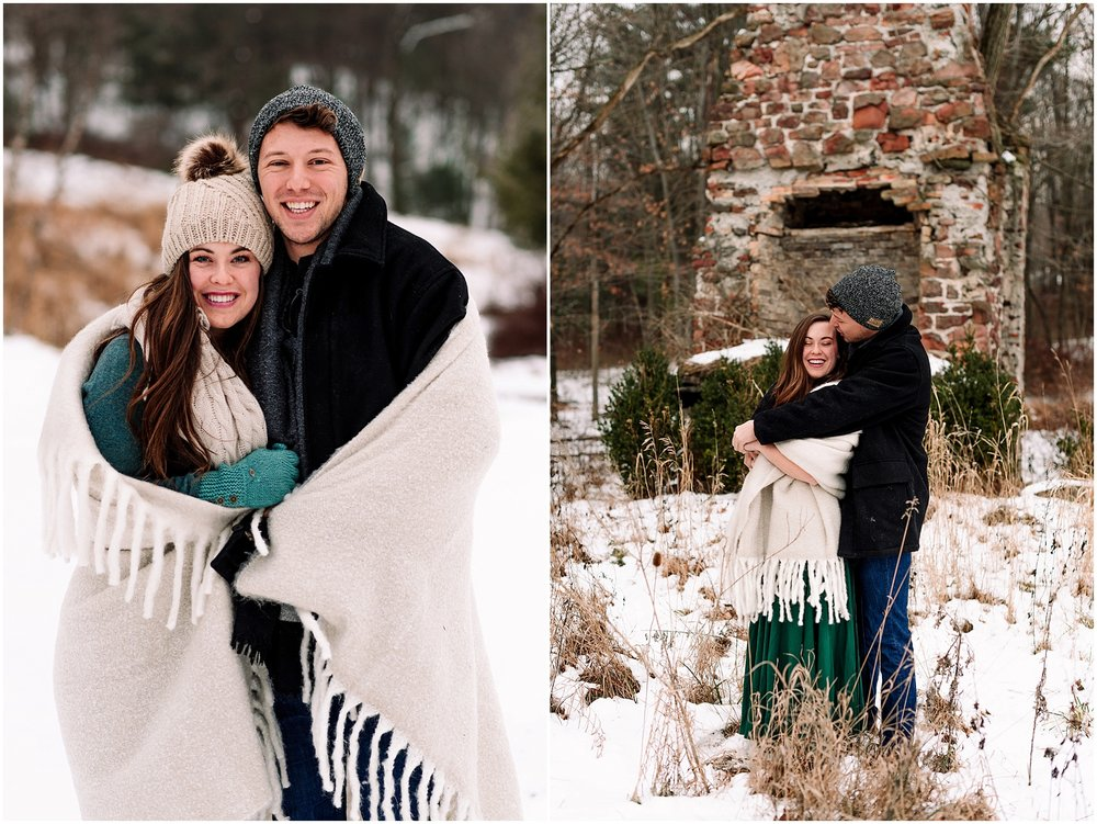Hannah Leigh Photography State College PA Engagement Session_7053.jpg