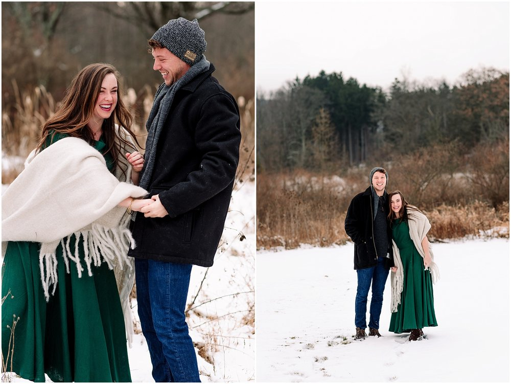Hannah Leigh Photography State College PA Engagement Session_7050.jpg
