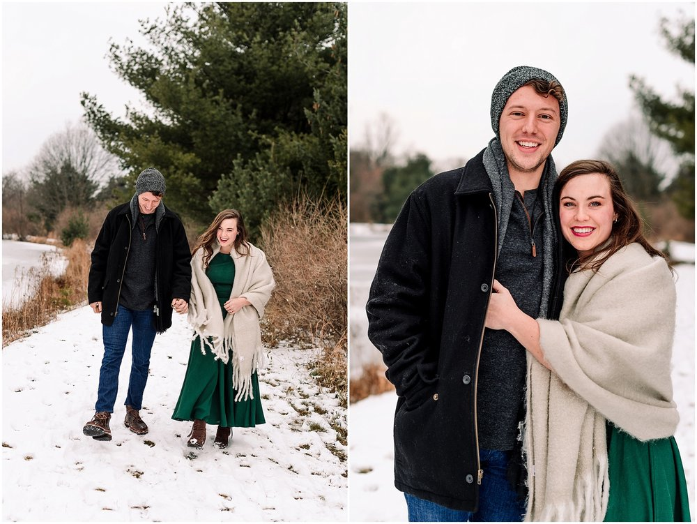 Hannah Leigh Photography State College PA Engagement Session_7048.jpg